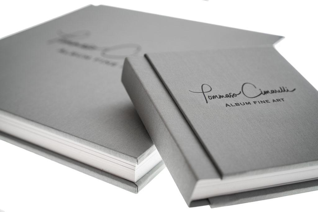 album-matrimoniale-fine-art-fotografo-matrimonio-ancona
